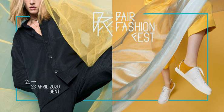 2020 Fair Fashion Fest teaser