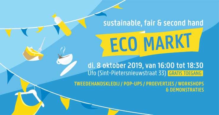 20191008 Wvd FT ecomarkt2019 banner FB event