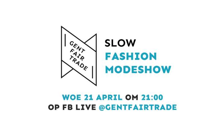 Slow Fashion Modeshow