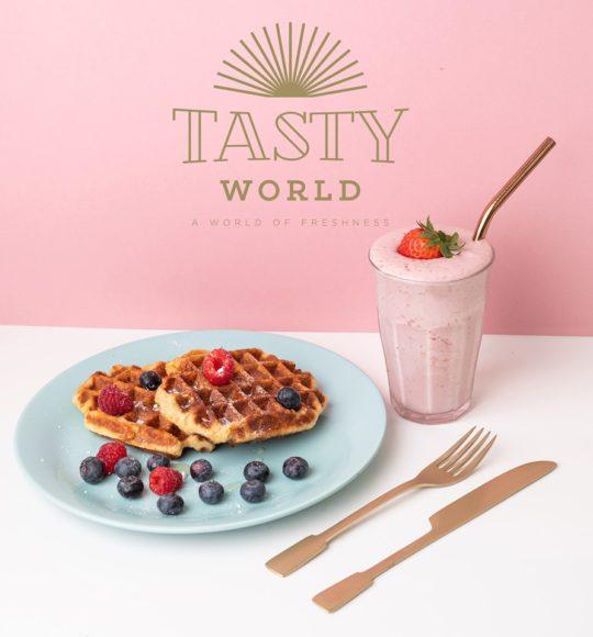 2090723 artikel GF tastyworld