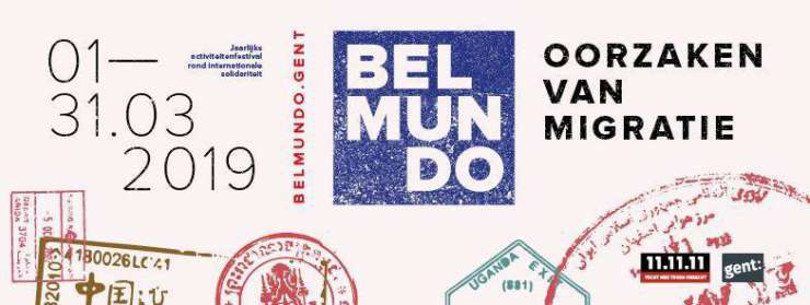 20190301_Cinema-Belmundo