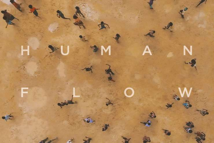 20190305_Human-flow