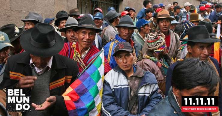 20190307_Boliviaanse-Scheve-Tafel