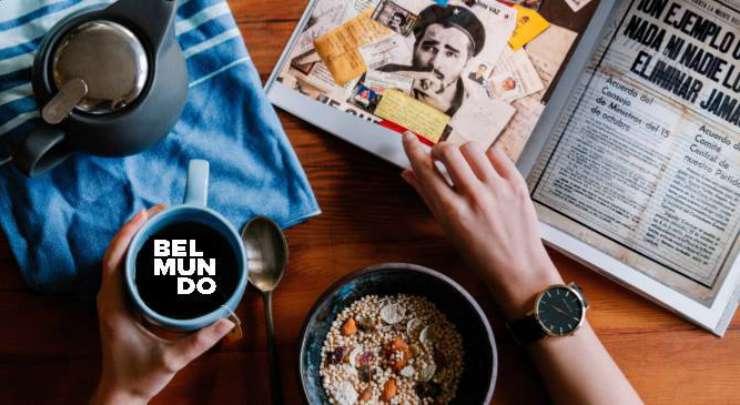 20190310_ontbijt-met-een-rebel