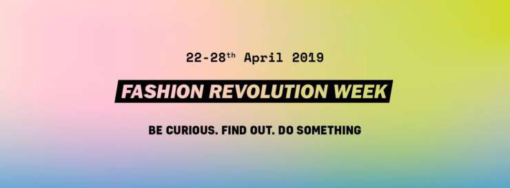 20190422-28-Fashion Revolution