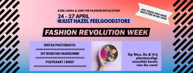 2019_Fash Rev Week-just-hazel