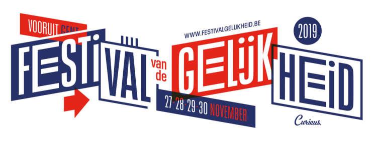 Beeld festival