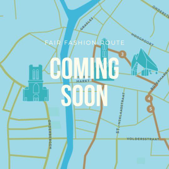 20190504-cityzine-Coming-Soon