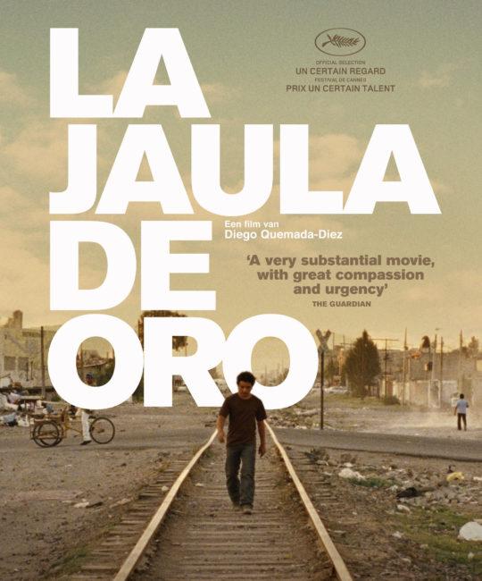 20190319_La-Jaula-del-Oro