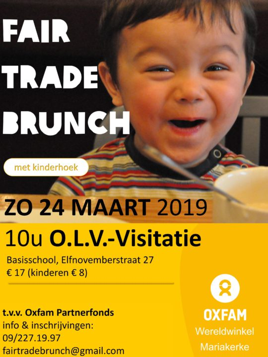 20190324_Fair Trade Brunch1