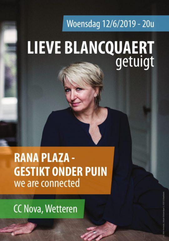 20190612 Lieve Blancquaert Getuigt