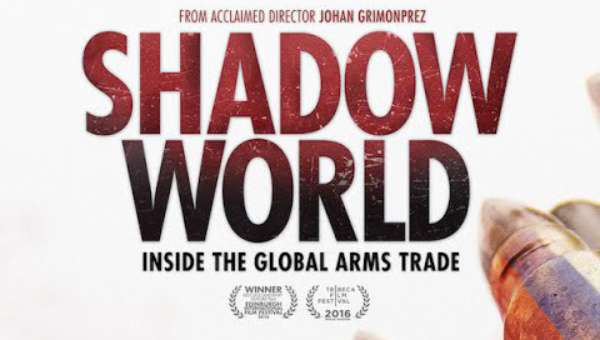 20190328_Shadow World1