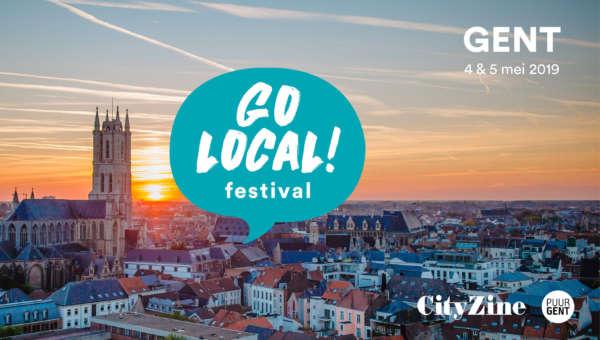 20190404-Banner-Go Local Festival