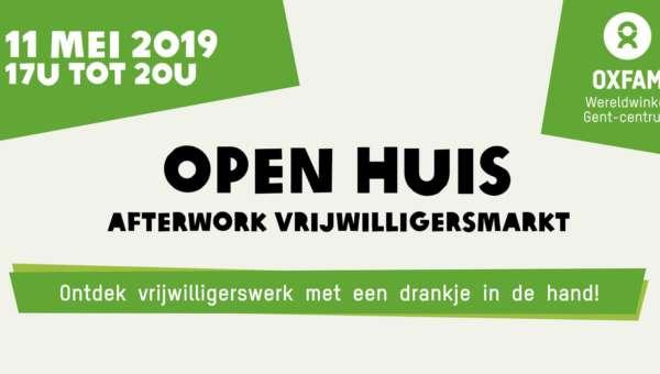 20190511-Open Huis