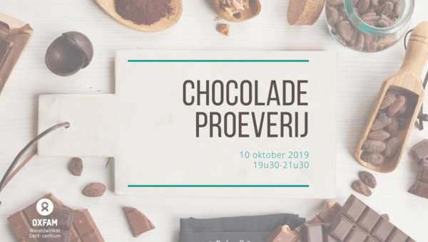 20191010 Wvd FT chocoladeproeverij