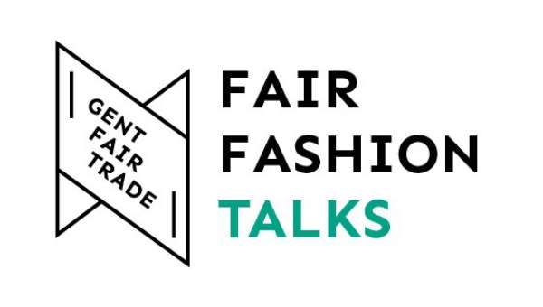 Fair fashion talks 6 kleur kopie