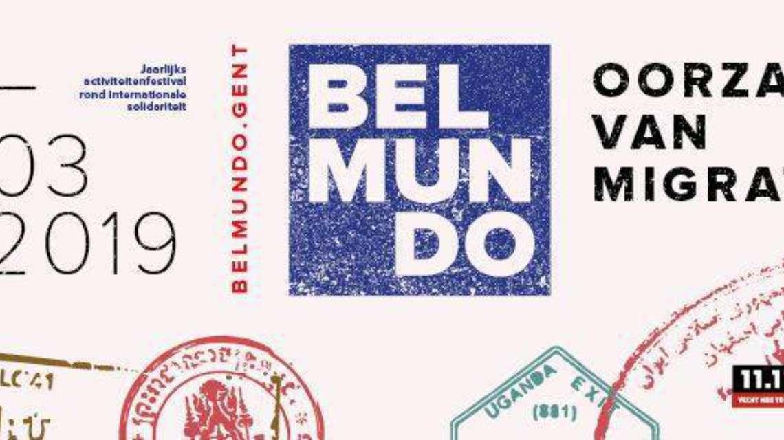 20190301_Cinema-Belmundo