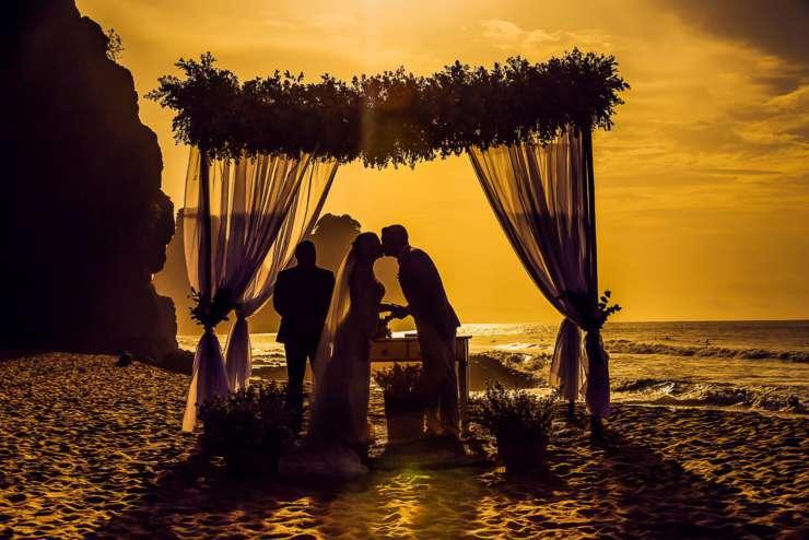 20200127 My Fair Wedding