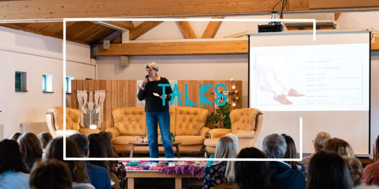 201029 facebook promo luik talks