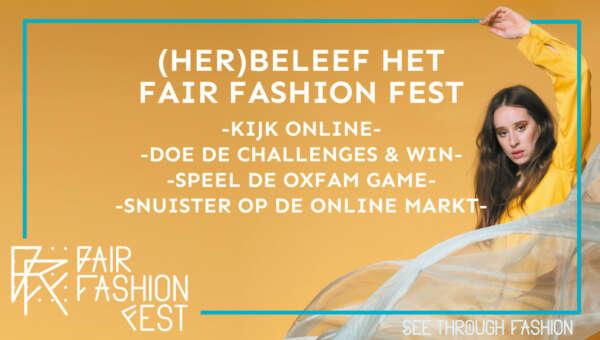 FB event banner herbeleef1