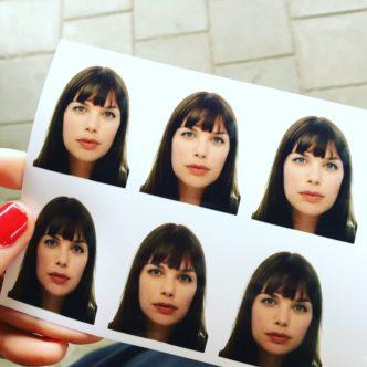 Melissa-Janssens
