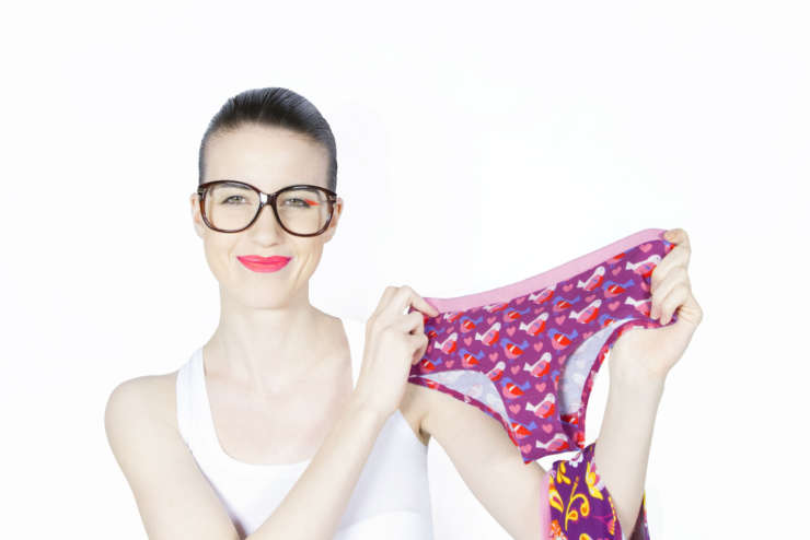 2019 Artikel Ondergoed Colorio Organics2