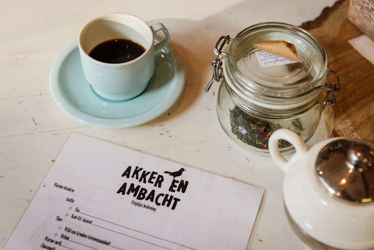 20181200_Akker-en-Ambacht-6