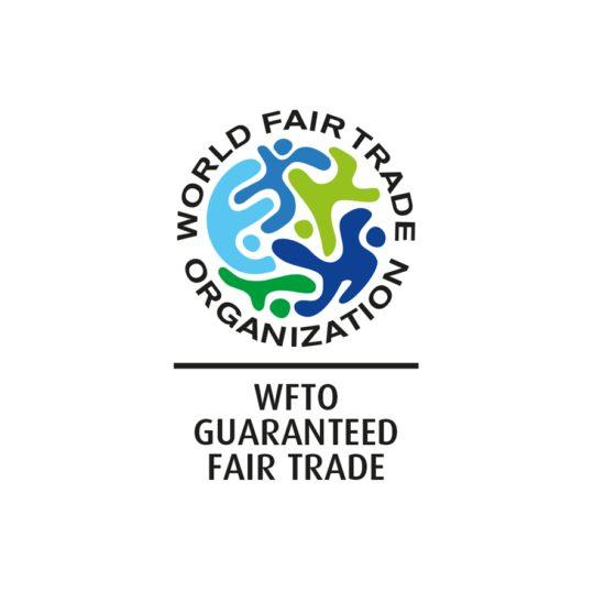 2019 Bewust Winkelen Labels WFTO