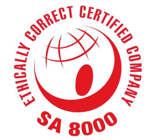 2019 Bewust Winkelen Labels SA8000 01