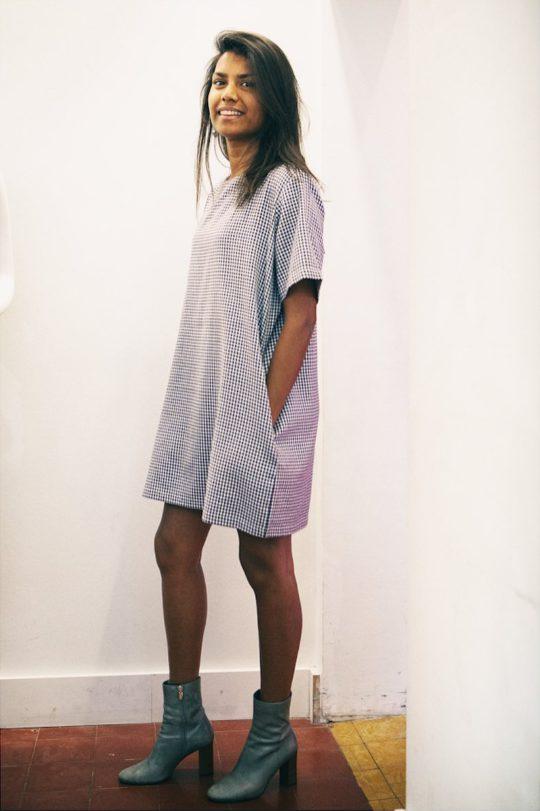 20 kleren Shamina kopie