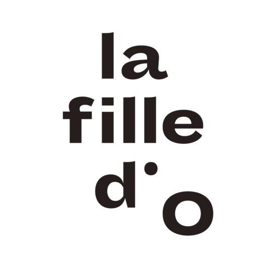 2019 Artikel Ondergoed La Filled O