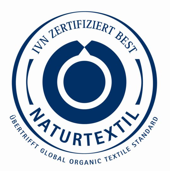 2019 Bewust Winkelen Labels i VN Naturtextil