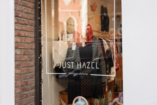 20181200_Just-Hazel-3
