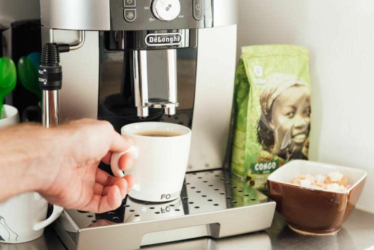 Fairtradeinuwkot 0467