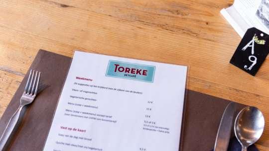 20181000_toreke-1