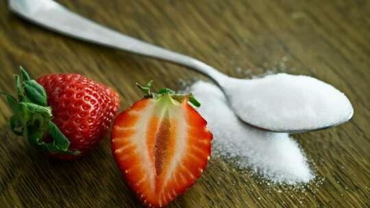 Suiker1
