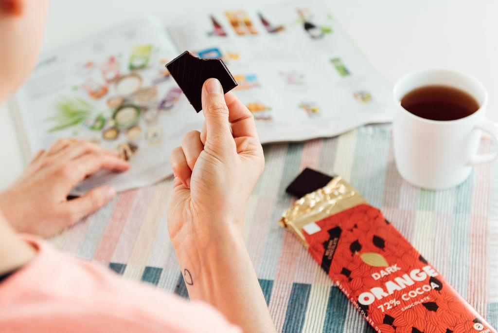Fairtradeinuwkot 0582