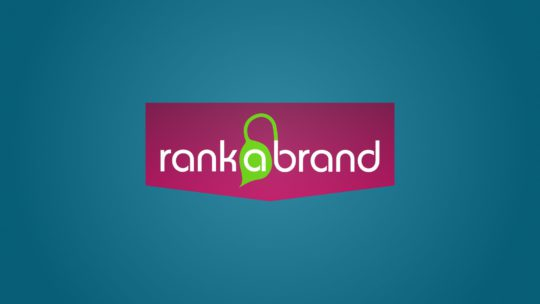 Rank-a-brand-header