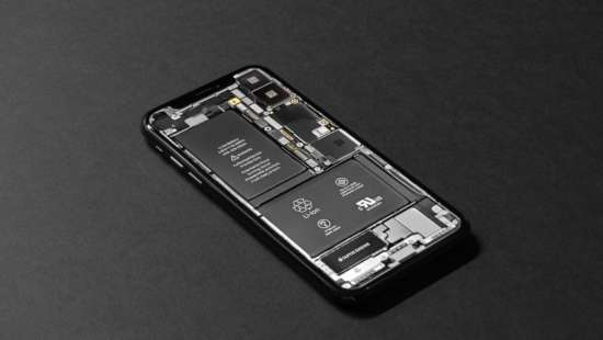 20190200_Smartphone