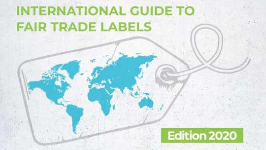 20191211 International labels gids voorkant klein