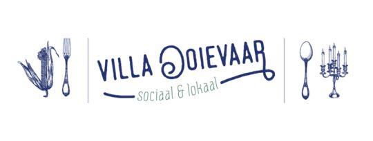 2019 hotspot Villa Ooievaar1