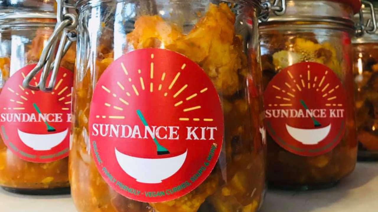 2000218 Hotspot Sundancekit4