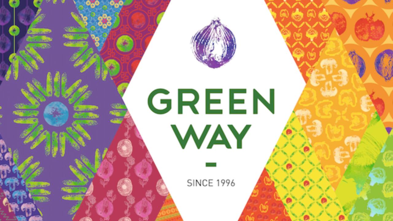 2019 hotspot Greenway1