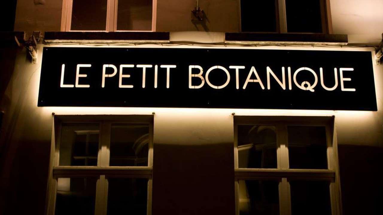 2019 Hotspot Le Petit Botanique1