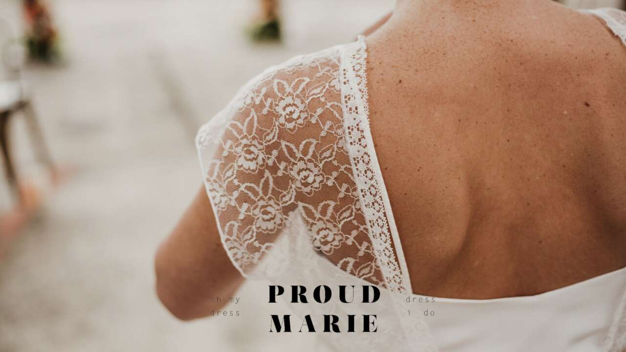 2020 Hotspot Proud Marie 1