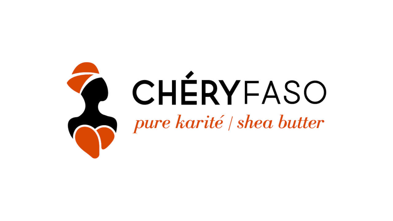 Che üry Faso Logo CMYK positief