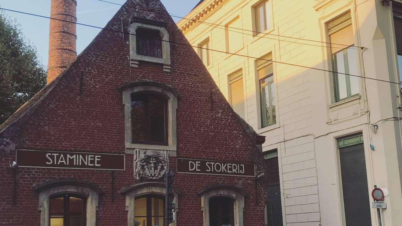 De-Stokerij2