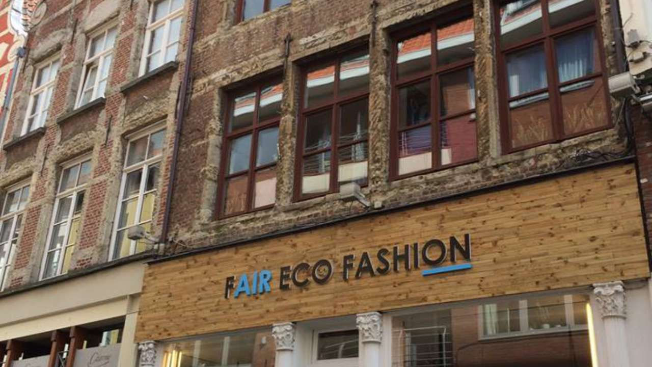 Fair-Eco-Fashion