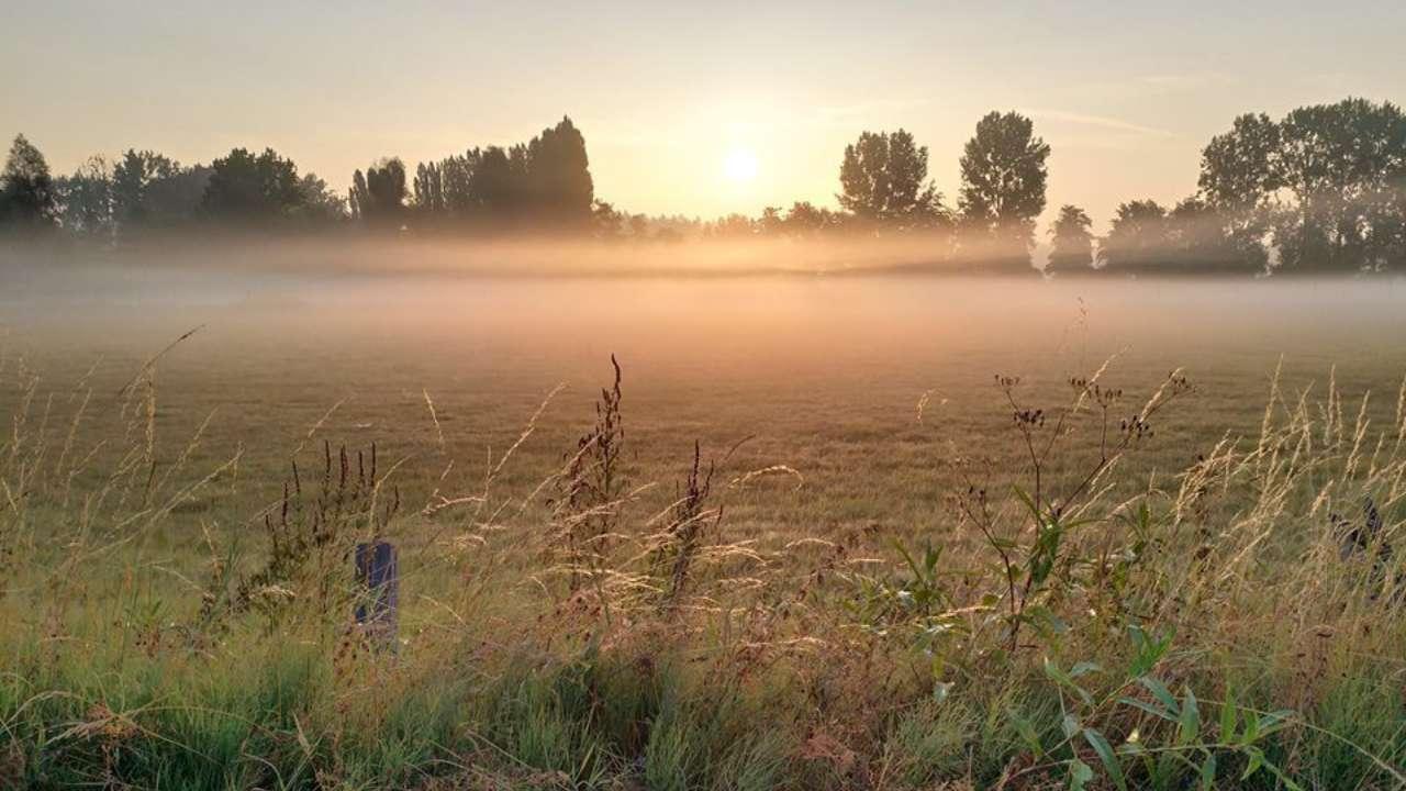 Natuur-en-milieucentrum-De-Bourgoyen3