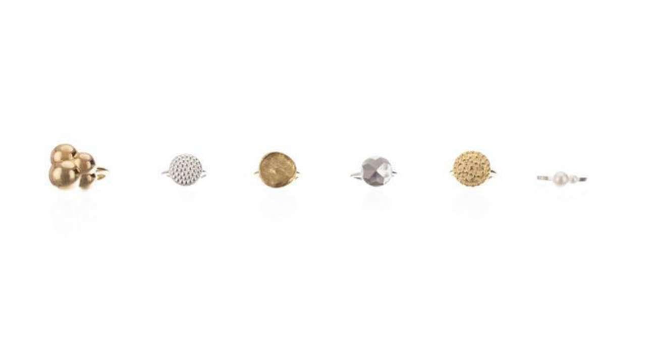 Nele-Braet-Jewelry3